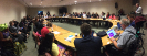 11.06.2018: 11th Conference of States Parties to the CRPD